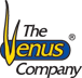 The Venus Company.